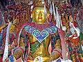 Gyantse, Tibet -5986.jpg