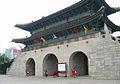 Gyeongbokgung-Gwanghwamun-01.jpg