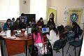 Gyumri wikiclub, workshop.jpg
