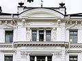 Hägerberget 56 fasad, 2017b.jpg