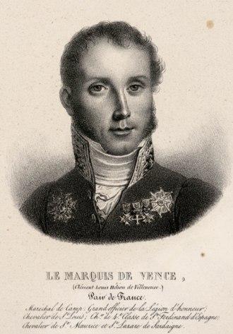 File:Hélion de Villeneuve, marquis de Vence.tiff