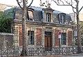 Hôpital Sainte-Périne, Paris 16e 1.jpg