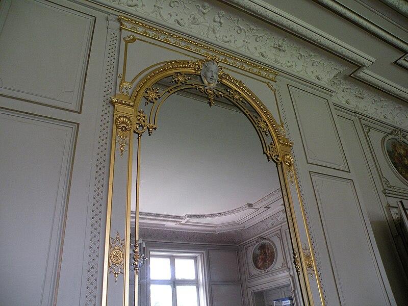 File h tel oberth r miroir for Miroir miroir wiki