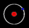 H-1 atom.png