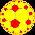 H2 tiling 256-6.png