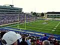 HA-Chapman-Stadium-Tulsa.JPG