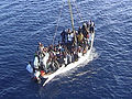 HAITIAN MIGRANT INTERDICTION DVIDS1070495.jpg