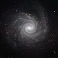 HAWK-I NGC 1232.jpg