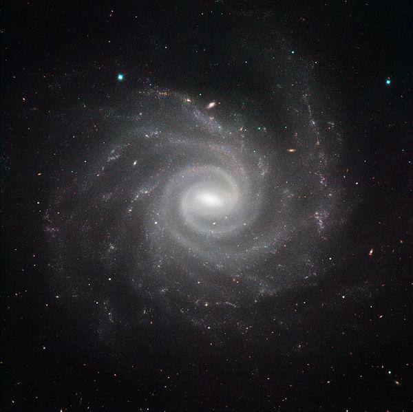 Ficheiro:HAWK-I NGC 1232.jpg