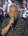 HD (광주MBC뉴스) 김한길 민주당 대표 인터뷰.jpg