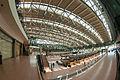 HH-Airport Terminal2 05.jpg