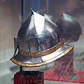 HJRK A 645 - Capacete of Ferdinand V, c. 1490, side.jpg