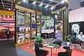 HKCEC 香港會議展覽中心 Wan Chai North 香港貿易發展局 HKTDC 香港影視娛樂博覽 Filmart March 2019 IX2 99.jpg