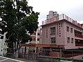 HK 半山區 Mid-levels 般咸道 Bonham Road buildings facade February 2020 SS2 49.jpg