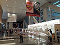 HK 灣仔北 Wan Chai North 香港會展 HKCEC Jewellery exhibition November 2020 SS2 04.jpg