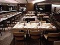 HK 金鐘 Admiralty 香港萬豪酒店 JW Marriott Hotel Restaurant JW cafe May 2019 SSG 05.jpg