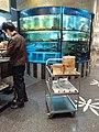 HK SKD TKO 寶琳 Po Lam 新都城 Metro City Plaza MCP mall Tao Heung Tea House Restaurant food product June 2021 SS2 25.jpg