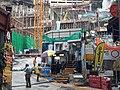HK WC 灣仔 Wan Chai 皇后大道東 Queen's Road East May 2020 SS2 29.jpg