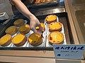 HK WC Wan Chai Road shop bakery egg tarts of Germany April 2021 SS2 01.jpg