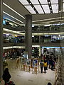 HK Wan Chai night Tai Yau Plaza 大有商場 interior March 2016 DSC 003 (1).JPG
