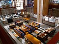 HK YMT 油麻地 Yau Ma Tei 彌敦道 380 Nathan Road 香港逸東酒店 Eaton Hotel Hong Kong basement food court restaurants February 2020 SS2 18.jpg