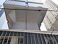 HK tram tour view Wan Chai One Hennessy Road April 2021 SS2 01.jpg