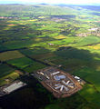 HMP Low Moss from the air (Geograph 2518598 by Thomas Nugent).jpg