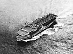 HMS Atheling (D51) underway on 22 December 1943.jpg