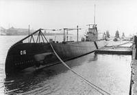 HNLMS. O 16.jpg