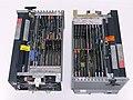 HP-HP9000-825-835 03.jpg