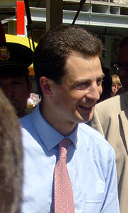 HSH The Hereditary Prince of Liechtenstein-2.jpg