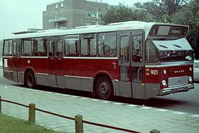 Volvo B59 - Wikipedia
