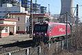 HXD3D 0381 at Yangsan (20151215114739).jpg