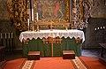H Kors kyrka Ronneby Interiör 03.jpg