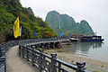 Ha Long bay 10.jpg