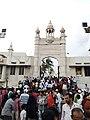 Haaji ali dargah entrance.jpg