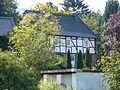 Haan Denkmalbereich 3 (Gruiten-Dorf) 001 04.JPG