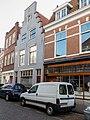 Haarlem, Spaarnwouderstraat 52 RM19761 foto3 2015-01-04 10.29.jpg