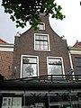 Haarlem - Botermarkt 21.jpg