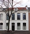 Haarlem - Parklaan 89 RM19648.JPG