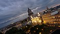 Habana at night - panoramio.jpg
