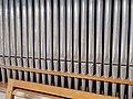 Habsberg, Gnadenkapelle, Orgel (1).jpg