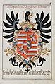 Habsburger Wappenbuch Fisch saa-V4-1985 006r.jpg