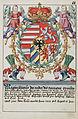 Habsburger Wappenbuch Fisch saa-V4-1985 068r.jpg