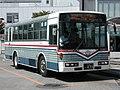 HachinoheCityBus U-LV224K No.473.jpg