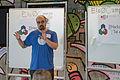 Hackathon TLV 2013 - (52).jpg
