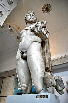 гермафродит фото википедия
