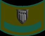 Haga-1950-1970-5.png