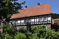 Hagen Freilichtmuseum R06.jpg