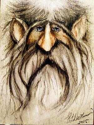 "Haidy Wittmann art ""Dwarf"".jpg"